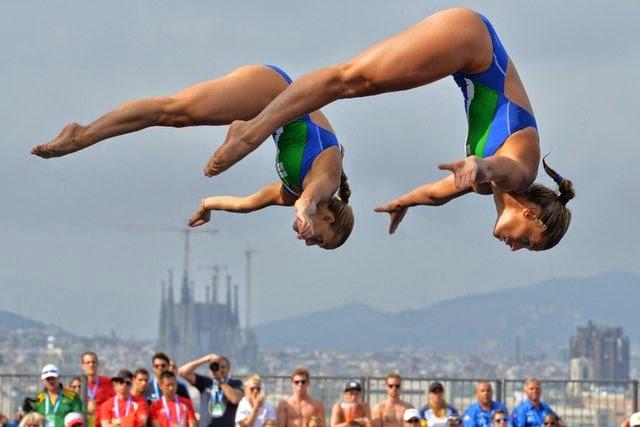 foto: sportstreaming - diggita.it
