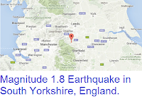 http://sciencythoughts.blogspot.co.uk/2015/06/magnitude-18-earthquake-in-south.html