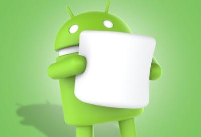 8 Kelebihan Android 6 Marshmallow Bikin Ngiler