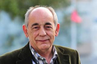 João Semedo (1951-2018)