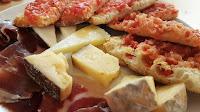 mallorca_gastronomy