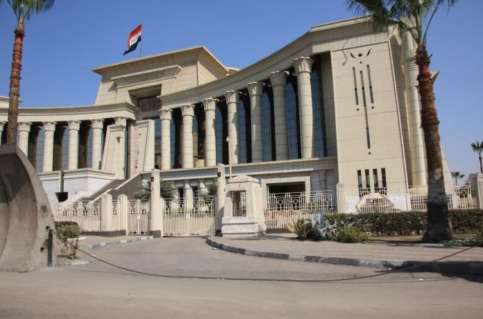 الاجتهاد القضائي عن اختصاص دعاوي الاستحقاق