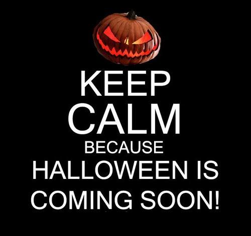 recetas Halloween, fiestas, gastronomía, comida divertida