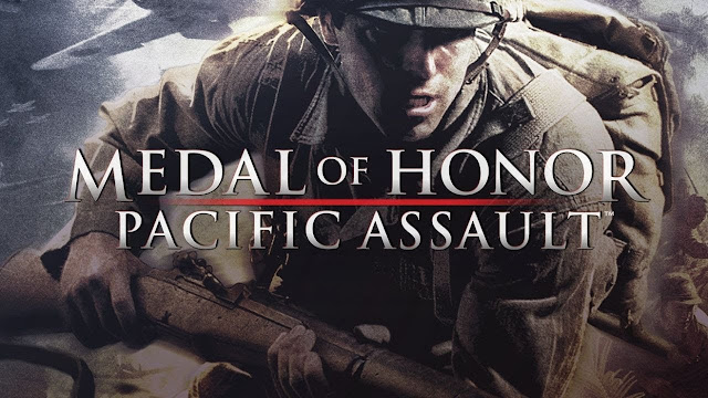 Medal of Honor Pacific Assault, Game Medal of Honor Pacific Assault, Spesification Game Medal of Honor Pacific Assault, Information Game Medal of Honor Pacific Assault, Game Medal of Honor Pacific Assault Detail, Information About Game Medal of Honor Pacific Assault, Free Game Medal of Honor Pacific Assault, Free Upload Game Medal of Honor Pacific Assault, Free Download Game Medal of Honor Pacific Assault Easy Download, Download Game Medal of Honor Pacific Assault No Hoax, Free Download Game Medal of Honor Pacific Assault Full Version, Free Download Game Medal of Honor Pacific Assault for PC Computer or Laptop, The Easy way to Get Free Game Medal of Honor Pacific Assault Full Version, Easy Way to Have a Game Medal of Honor Pacific Assault, Game Medal of Honor Pacific Assault for Computer PC Laptop, Game Medal of Honor Pacific Assault Lengkap, Plot Game Medal of Honor Pacific Assault, Deksripsi Game Medal of Honor Pacific Assault for Computer atau Laptop, Gratis Game Medal of Honor Pacific Assault for Computer Laptop Easy to Download and Easy on Install, How to Install Medal of Honor Pacific Assault di Computer atau Laptop, How to Install Game Medal of Honor Pacific Assault di Computer atau Laptop, Download Game Medal of Honor Pacific Assault for di Computer atau Laptop Full Speed, Game Medal of Honor Pacific Assault Work No Crash in Computer or Laptop, Download Game Medal of Honor Pacific Assault Full Crack, Game Medal of Honor Pacific Assault Full Crack, Free Download Game Medal of Honor Pacific Assault Full Crack, Crack Game Medal of Honor Pacific Assault, Game Medal of Honor Pacific Assault plus Crack Full, How to Download and How to Install Game Medal of Honor Pacific Assault Full Version for Computer or Laptop, Specs Game PC Medal of Honor Pacific Assault, Computer or Laptops for Play Game Medal of Honor Pacific Assault, Full Specification Game Medal of Honor Pacific Assault, Specification Information for Playing Medal of Honor Pacific Assault, Free Download Games Medal of Honor Pacific Assault Full Version Latest Update, Free Download Game PC Medal of Honor Pacific Assault Single Link Google Drive Mega Uptobox Mediafire Zippyshare, Download Game Medal of Honor Pacific Assault PC Laptops Full Activation Full Version, Free Download Game Medal of Honor Pacific Assault Full Crack, Free Download Games PC Laptop Medal of Honor Pacific Assault Full Activation Full Crack, How to Download Install and Play Games Medal of Honor Pacific Assault, Free Download Games Medal of Honor Pacific Assault for PC Laptop All Version Complete for PC Laptops, Download Games for PC Laptops Medal of Honor Pacific Assault Latest Version Update, How to Download Install and Play Game Medal of Honor Pacific Assault Free for Computer PC Laptop Full Version, Download Game PC Medal of Honor Pacific Assault on www.siooon.com, Free Download Game Medal of Honor Pacific Assault for PC Laptop on www.siooon.com, Get Download Medal of Honor Pacific Assault on www.siooon.com, Get Free Download and Install Game PC Medal of Honor Pacific Assault on www.siooon.com, Free Download Game Medal of Honor Pacific Assault Full Version for PC Laptop, Free Download Game Medal of Honor Pacific Assault for PC Laptop in www.siooon.com, Get Free Download Game Medal of Honor Pacific Assault Latest Version for PC Laptop on www.siooon.com.