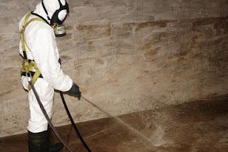 Barato | Desatascos y limpieza de aguas | Siero (Asturias)