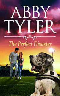 The Perfect Disaster by Abby Tyler