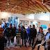 Επισκέψεις σχολείων όλων των βαθμίδων στο Κέντρο Πληροφόρησης Αμμουδιάς (+ΦΩΤΟ)