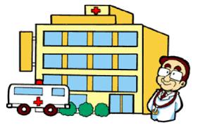 Telepon rumah sakit di Semarang melayani BPJS kesehatan