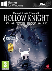 hollow-knight-pc-cover-www.ovagames.com