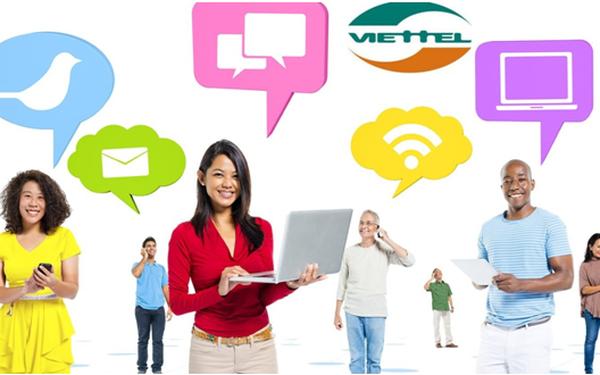 Truyền hình trên Internet, thị trường hơn nửa triệu đô tại Đông Nam Á