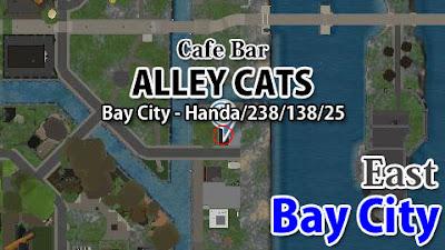 http://maps.secondlife.com/secondlife/Bay%20City%20-%20Handa/238/138/25