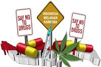 narkoba (ransel-sumber)