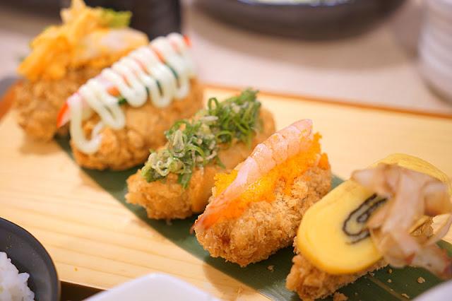 DSC00809 - 熱血採訪│品田牧場東海J-Mall商場店新開幕人潮滿滿!現在還有多款新菜色