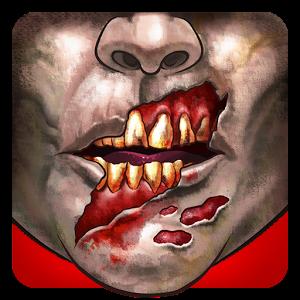 Zombify be a zombie мод unlocked