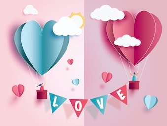 Tears Of Love Romantic Messages For Love - Naija SMS App