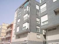 piso en alquiler calle boqueras almazora fachada