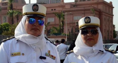 التقديم بكلية الشرطة (بنات) قسم الضباط المتخصصين 2016 المؤهلات والكليات المطلوبه