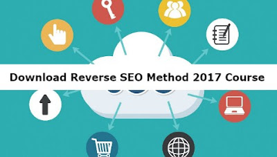 Download Reserve SEO Method 2017 Complete Course