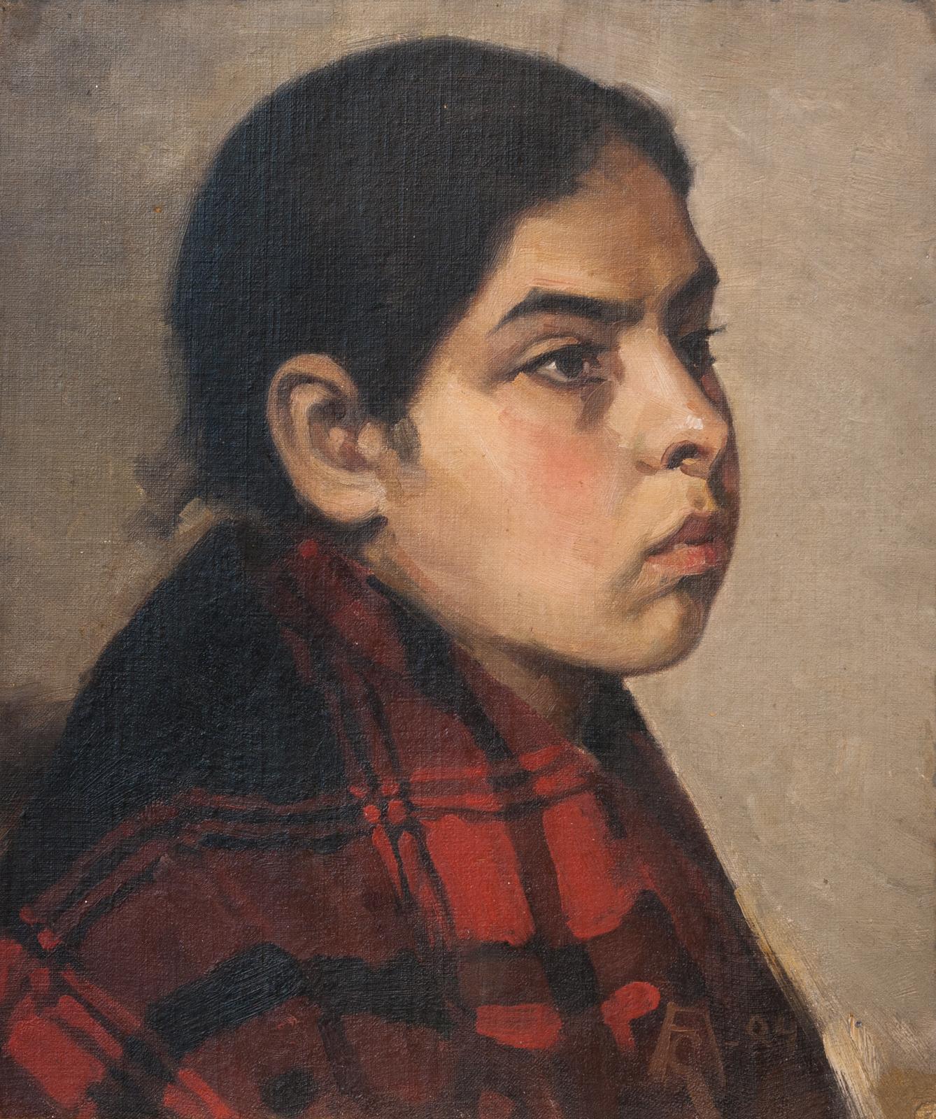 Artos Art Bohemian Nordic Artists-2492