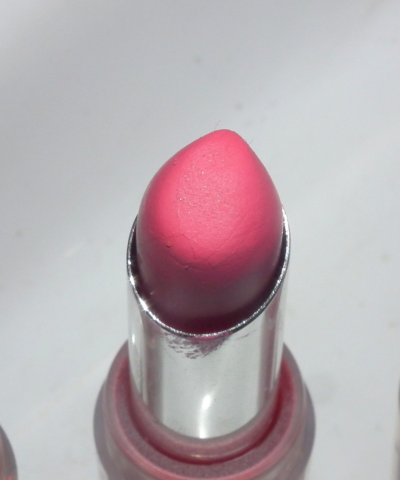 Maybelline Superstay 14 Hr Lipstick in Eternal Rose 999a3321de95f