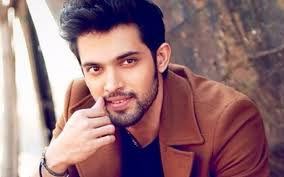 Parth Samthaan Family Wife Son Daughter Father Mother Age Height Biography Profile Wedding Photos