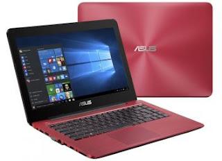 Comprar Notebook Asus Z450 Intel Core i3 em Promoção