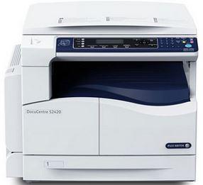 Daftar Harga Mesin Fotocopy Mini Lengkap Terbaru