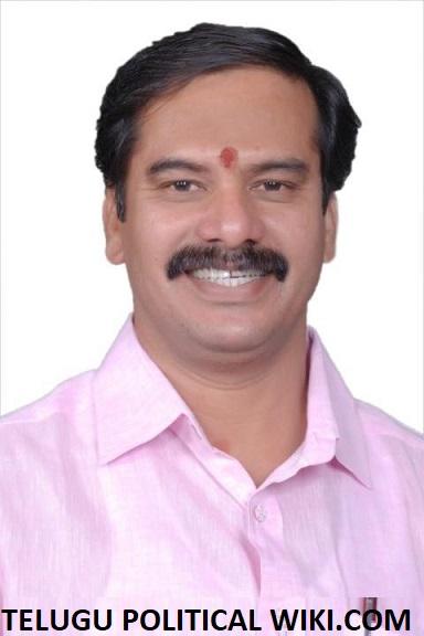 Dasyam Vinay Bhasker