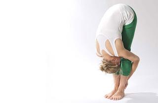 yoga vichar