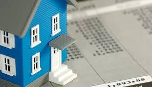 terdapat pajak penjualan rumah yang menjadi komponen biaya Pajak Penjualan Rumah dan Biaya dalam Transaksi Jual Beli Rumah