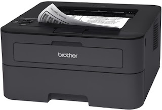 http://driprinter.blogspot.com/2016/06/brother-hl-l2340dw-driver-free-download.html