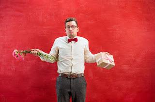 6 Tips Kencan Pria-Layak Untuk Anda Praktekkan