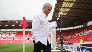 Manchester United Gagal Berkembang Oleh Pendahulunya - Informasi Online Casino