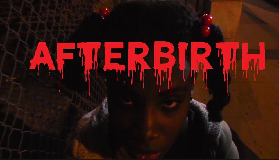 Image Result For Afterbirth Movie Review