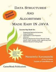 Amazon Best Sellers: Best Programming Algorithms