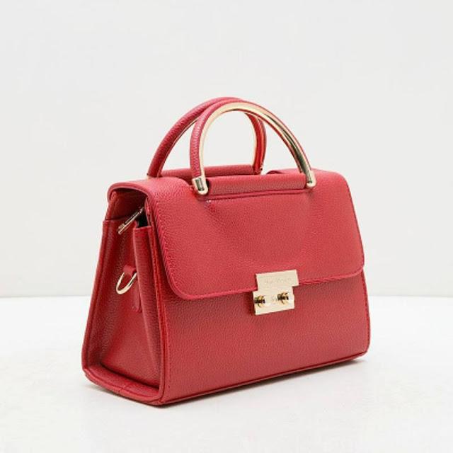 Jims Honey Zoey Bag