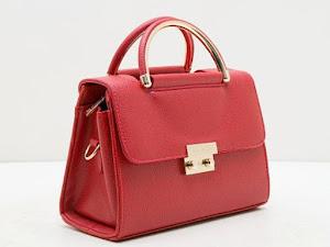 Zoey Bag