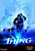 http://www.ripgamesfun.net/2014/05/the-thing-rip-video-game-free-download.html