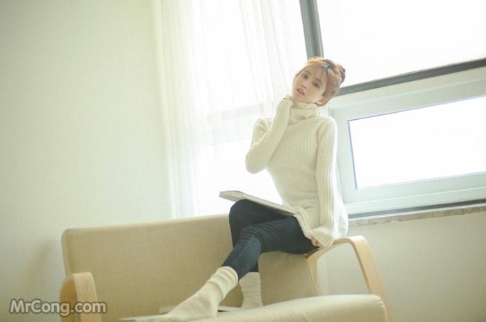 Image MrCong.com-Jenny-BST-thang-11-2016-026 in post Người đẹp Jenny trong bộ ảnh thời trang tháng 11/2016 (29 ảnh)