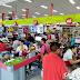 Peruzzo abre sua primeira loja em São Gabriel