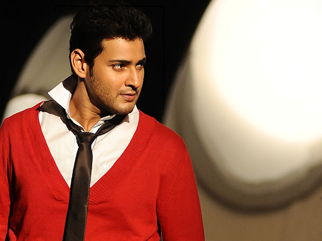 Mahesh Babu HD Images Download