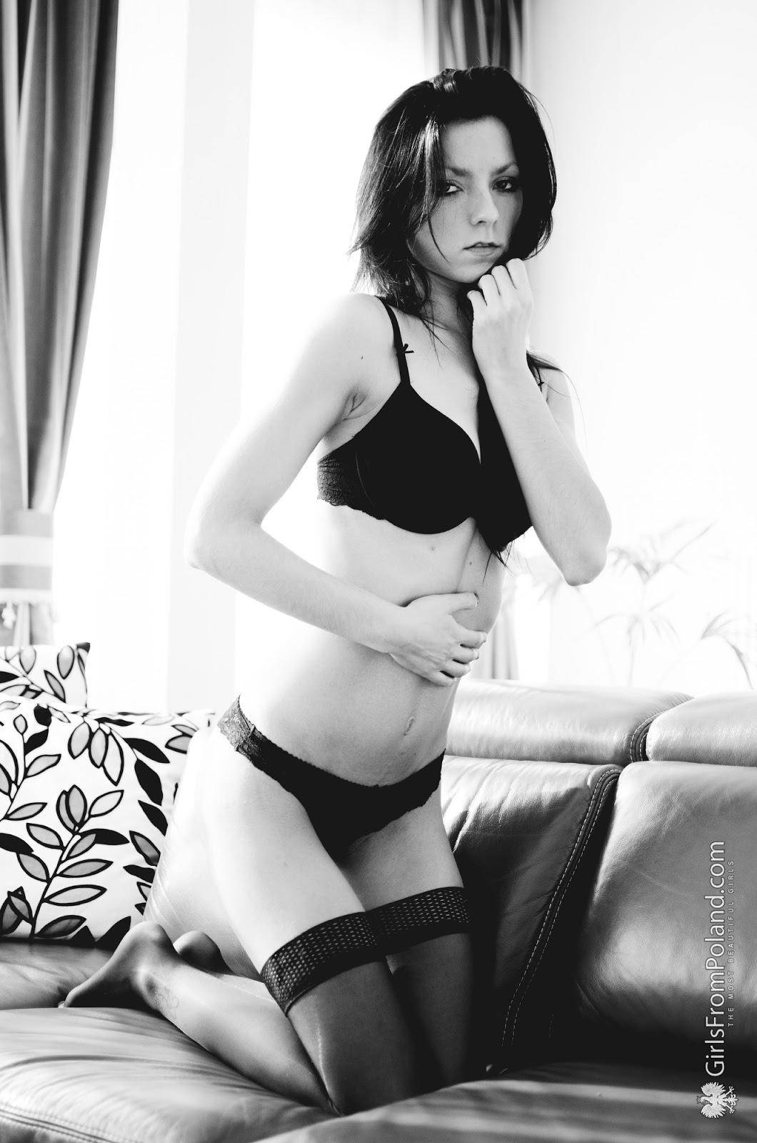 Aleksandra Więcławska Zdjęcie 30