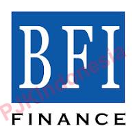 Informasi Lowongan Kerja D3/S1 di PT. BFI Finance Indonesia Tbk (BFI) Wilayah Jawa Timur 24 Februari 2016