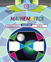تحميل كتاب الرياضيات باللغة الفرنسية للصف الثالث الاعدادى الترم الثانى 2017