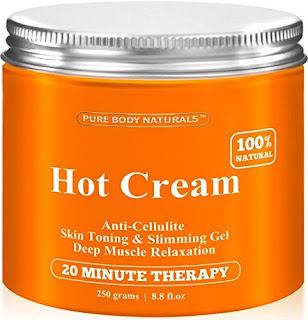 Cellulite Remover Cream, best cellulite treatments, natural cures for cellulite, cellulite reduction treatment, cellulite on thighs, ugly cellulites