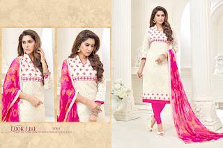 Samudrika vol 5 AVC suits ,Salwaar Kameez Manufacturer Wholesaler