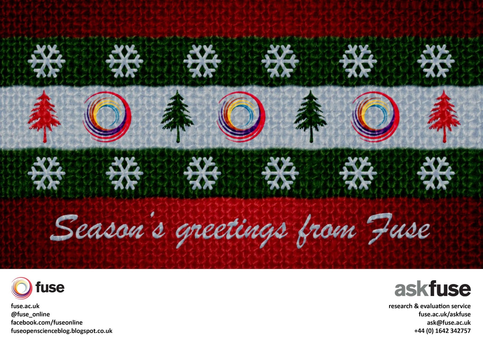 http://fuseopenscienceblog.blogspot.com/2017/12/merry-christmas-from-fuse .html