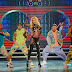 Britney Spears & Iggy Azalea performam 'Pretty Girls' no Billboard Music Awards