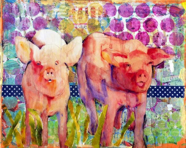 https://www.etsy.com/shop/SchulmanArts/search?search_query=pig+art&order=date_desc&view_type=gallery&ref=shop_search