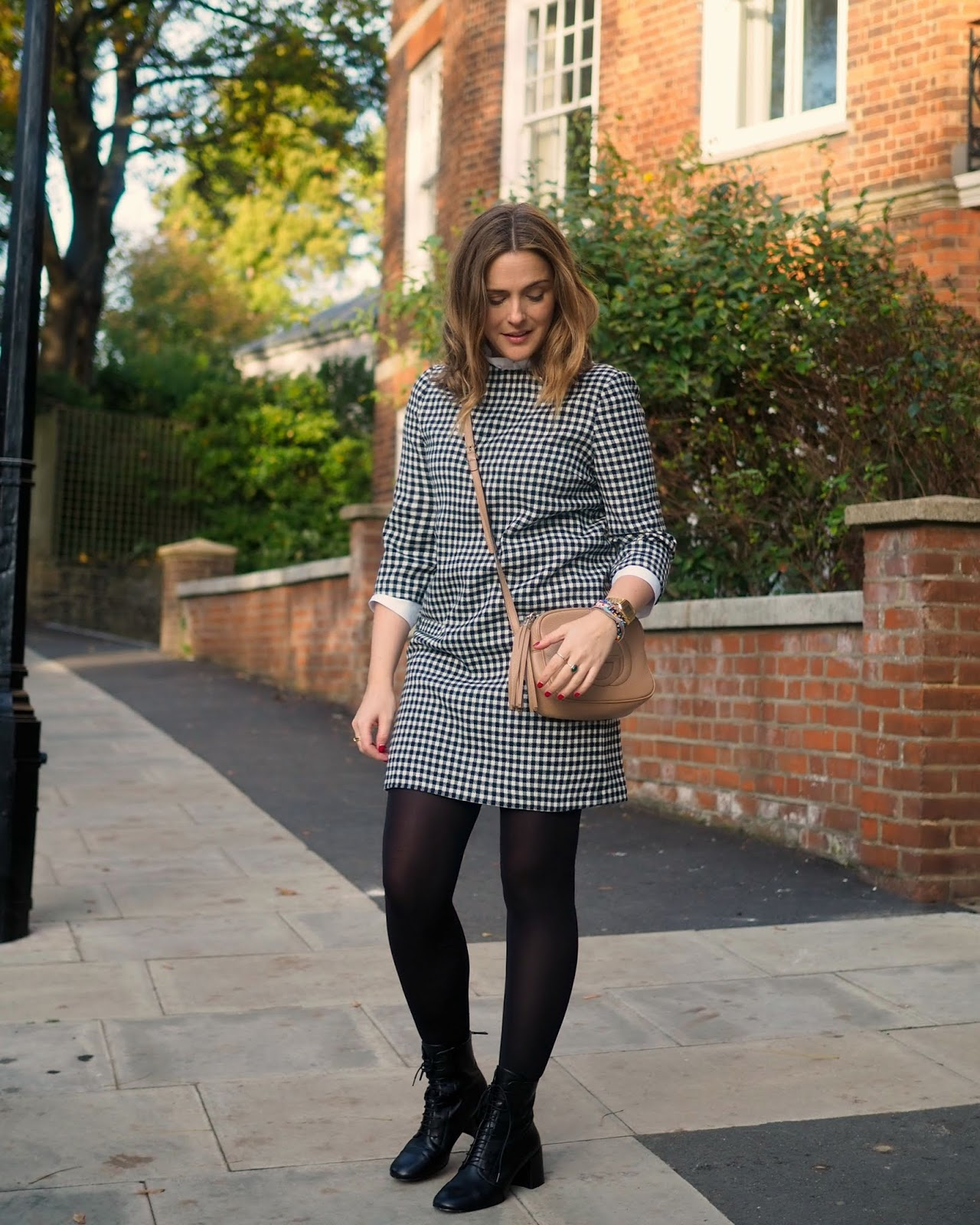 b0e9be024082 Sezane, is it worth the hype? | South Molton St Style | Bloglovin'